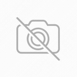 насос склоомивача система очищення фар VDO A2C53308603Z